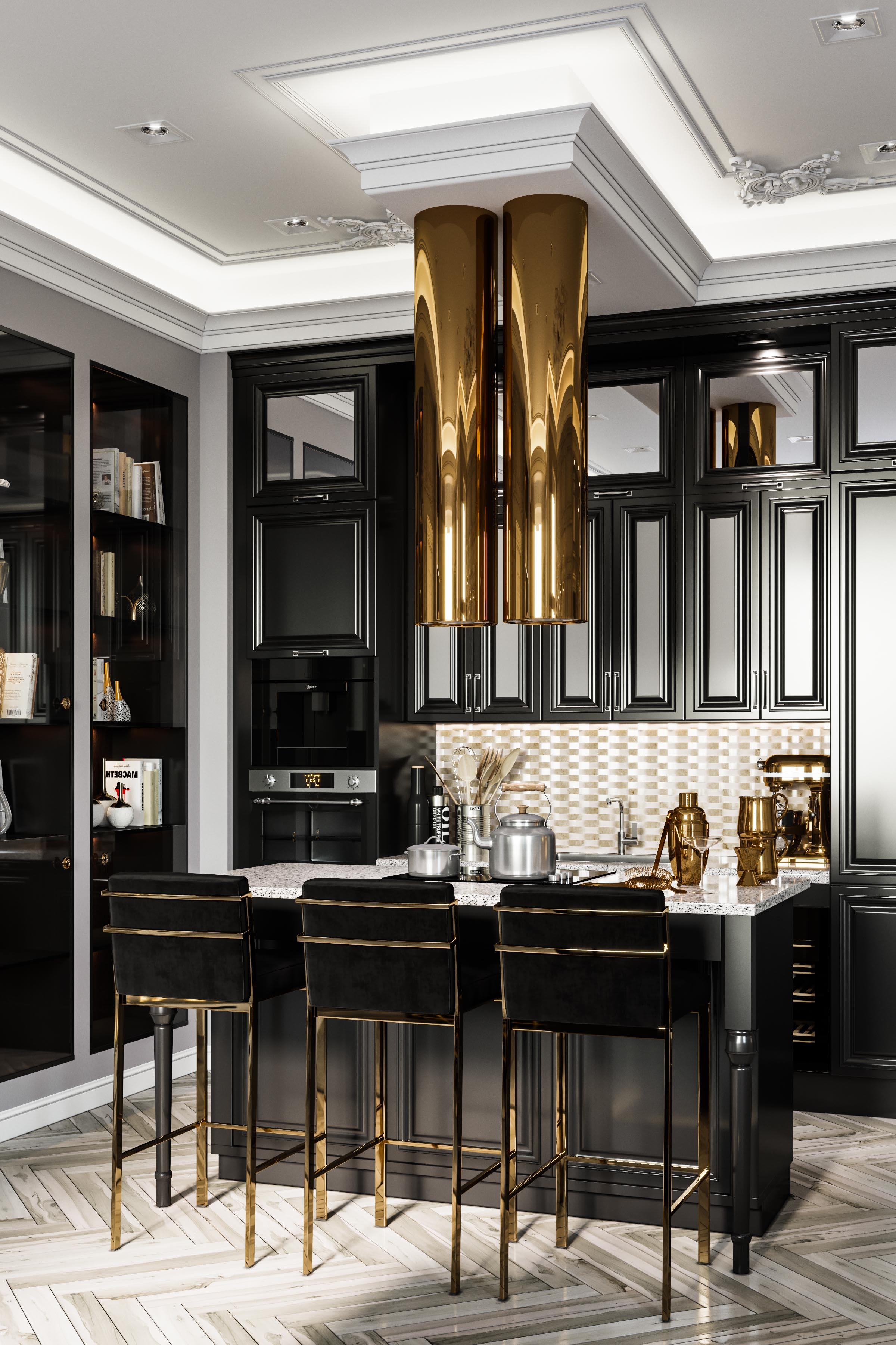 Кухня-гостиная_final_406