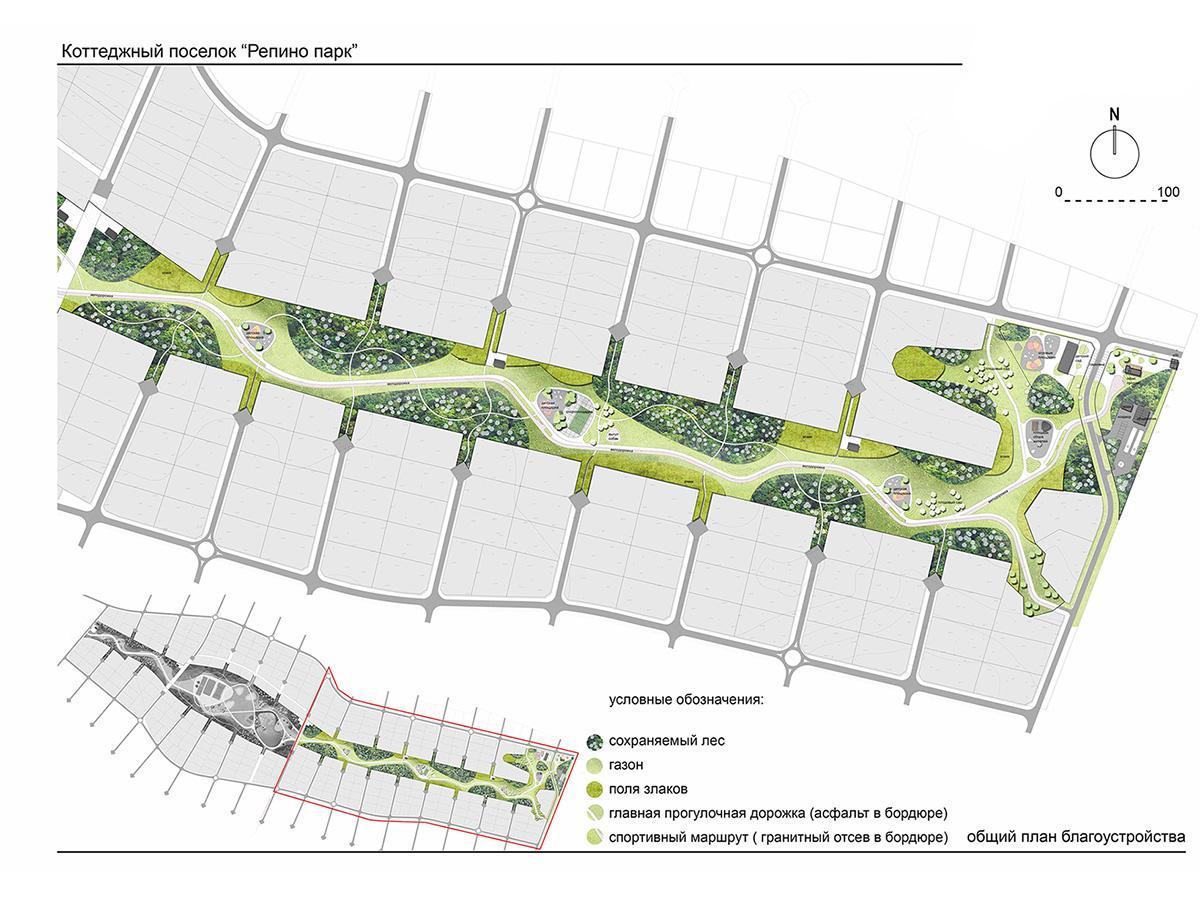Дизайн-проект-променадной-зоны-в-коттеджном-поселке-5-размер-до-1мб