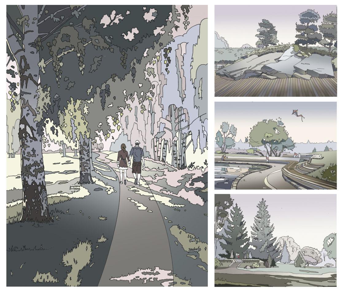 Иллюстрация022