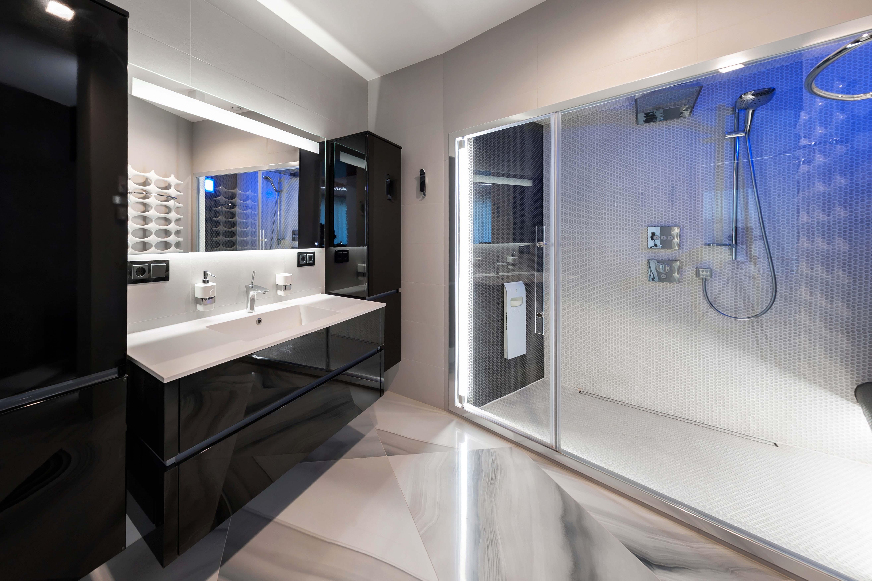 camelia_bathroom_05