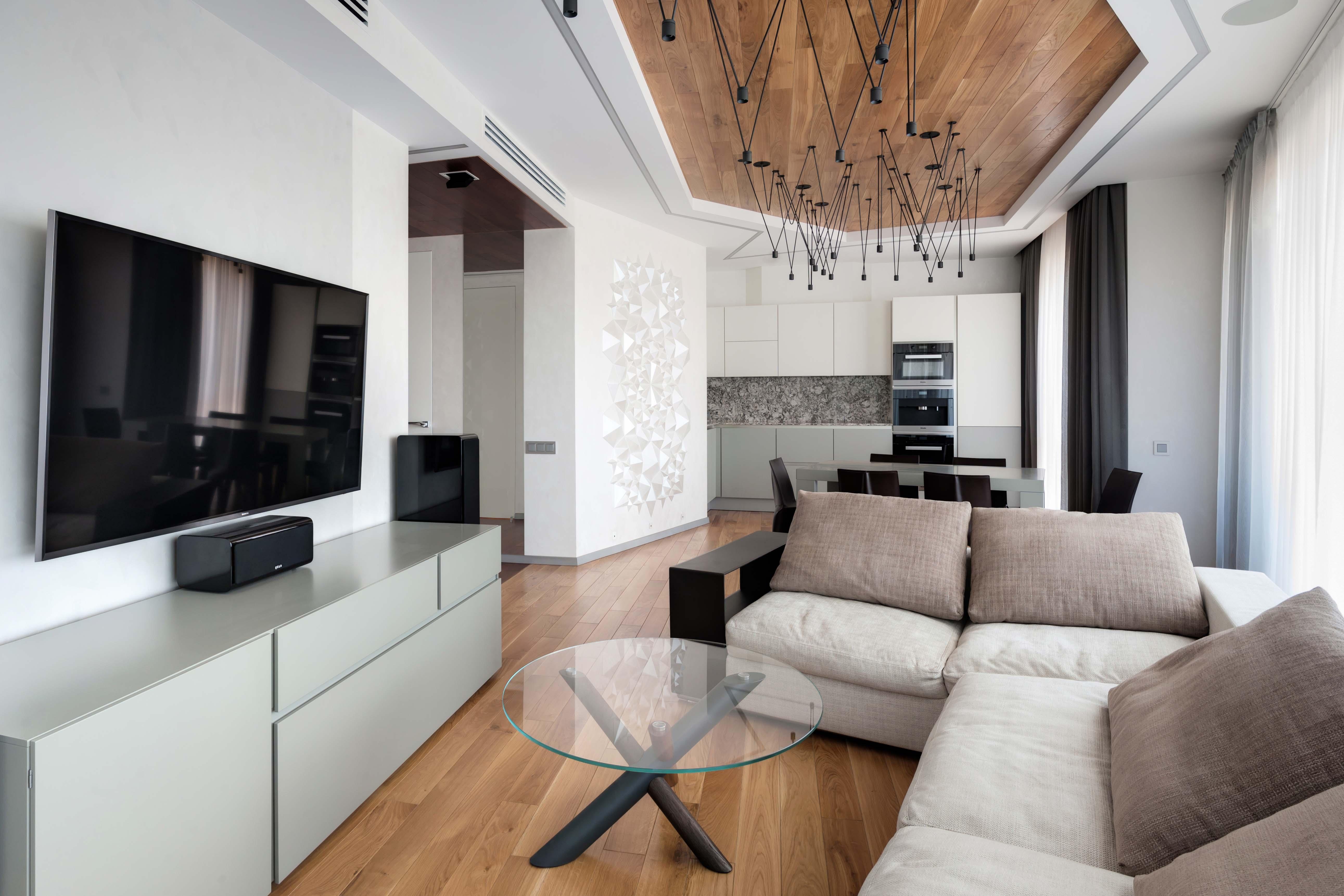 camelia_livingroom_22(1)