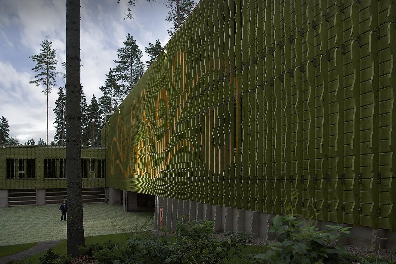 Ingmar-Architects_Дом-мост-скользящего-света_2
