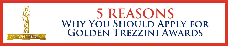 5 reasons EN